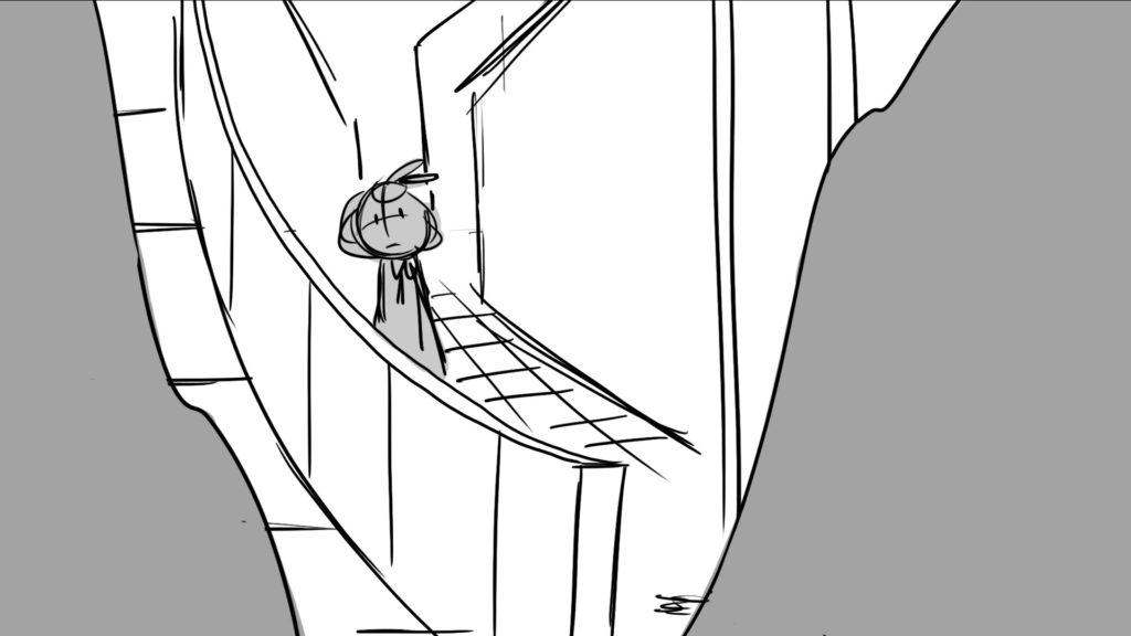 badtuna_storyboards_04_02_0004_2a