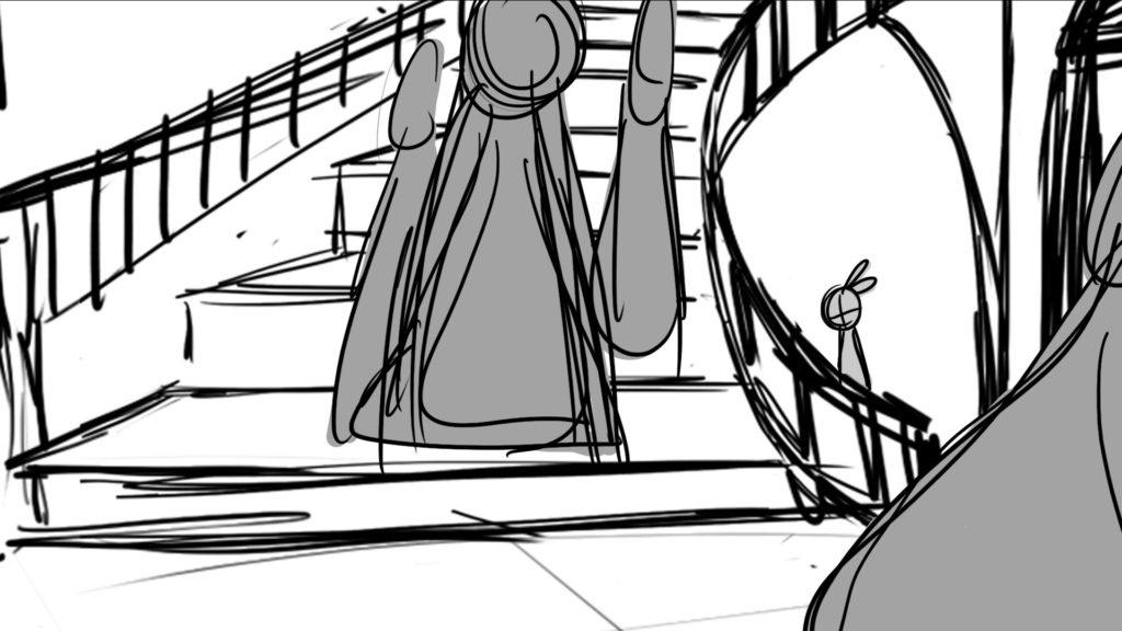 badtuna_storyboards_04_02_0005_2b