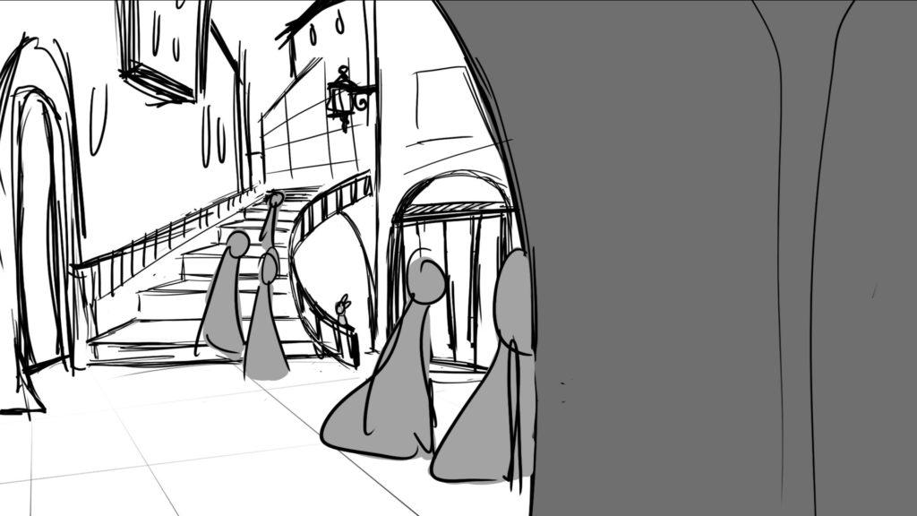 badtuna_storyboards_04_02_0006_2c
