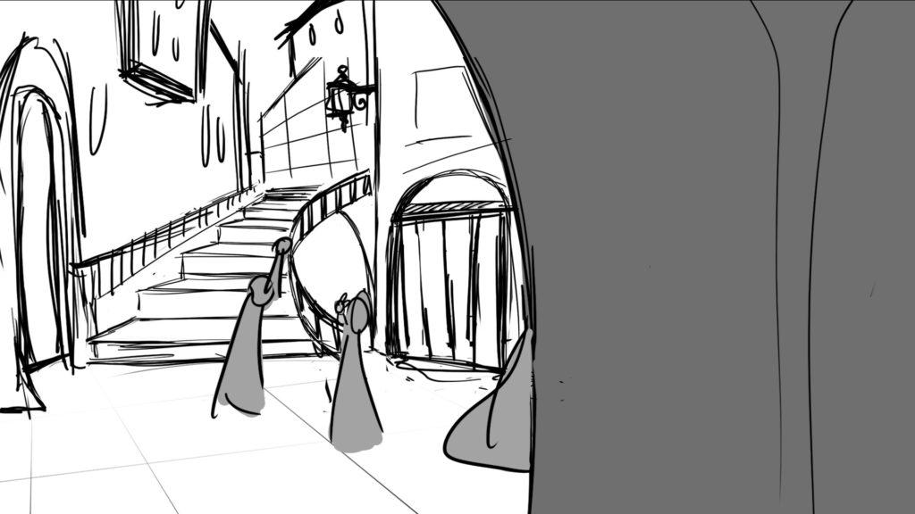 badtuna_storyboards_04_02_0007_2d