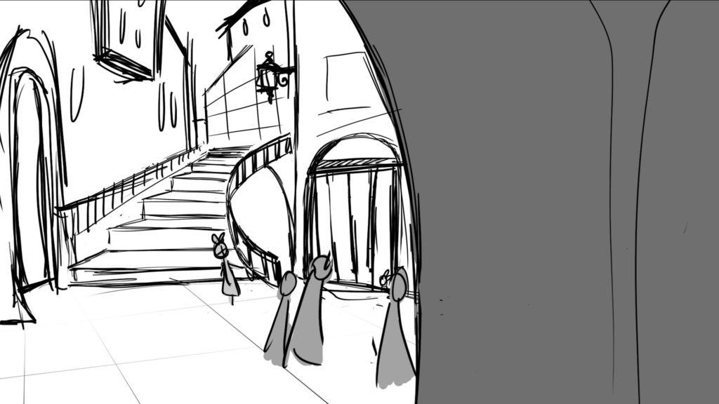 badtuna_storyboards_04_02_0008_2e