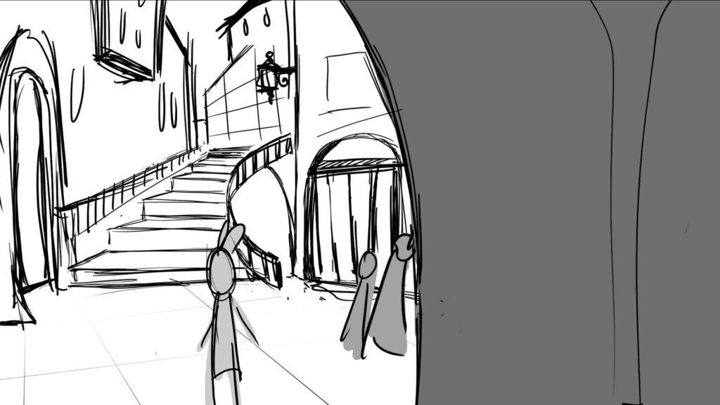 badtuna_storyboards_04_02_0009_2f