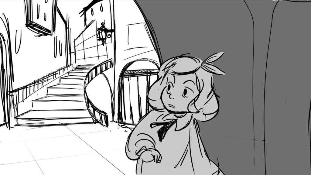 badtuna_storyboards_04_02_0010_2g