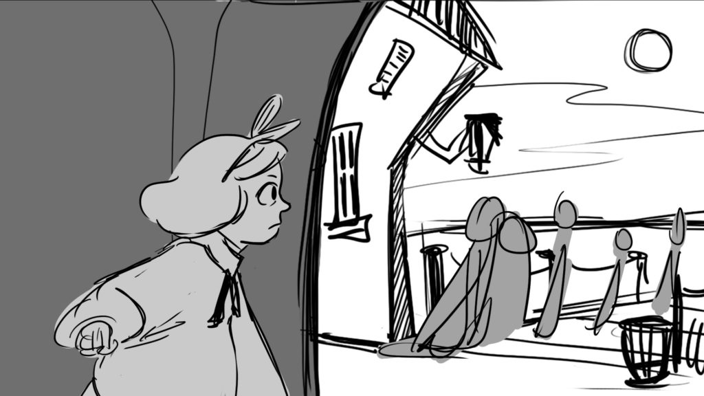 badtuna_storyboards_04_02_0012_2i