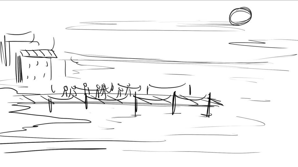 badtuna_storyboards_04_02_0013_3a