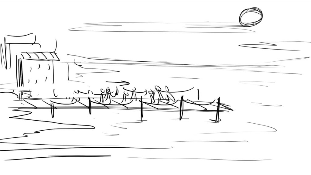badtuna_storyboards_04_02_0014_3b