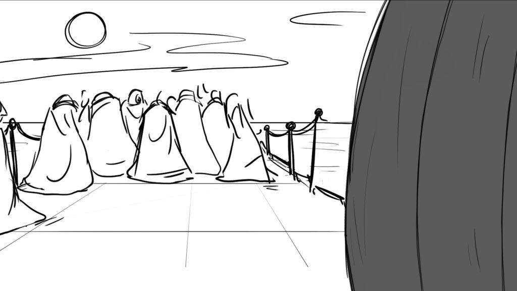 badtuna_storyboards_04_02_0016_5a