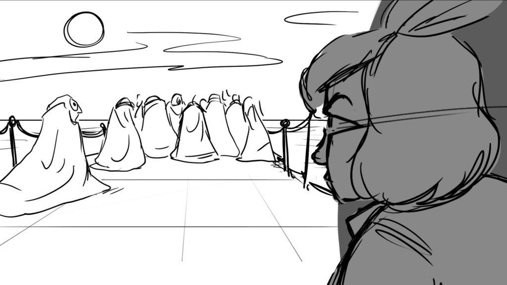 badtuna_storyboards_04_02_0017_5b