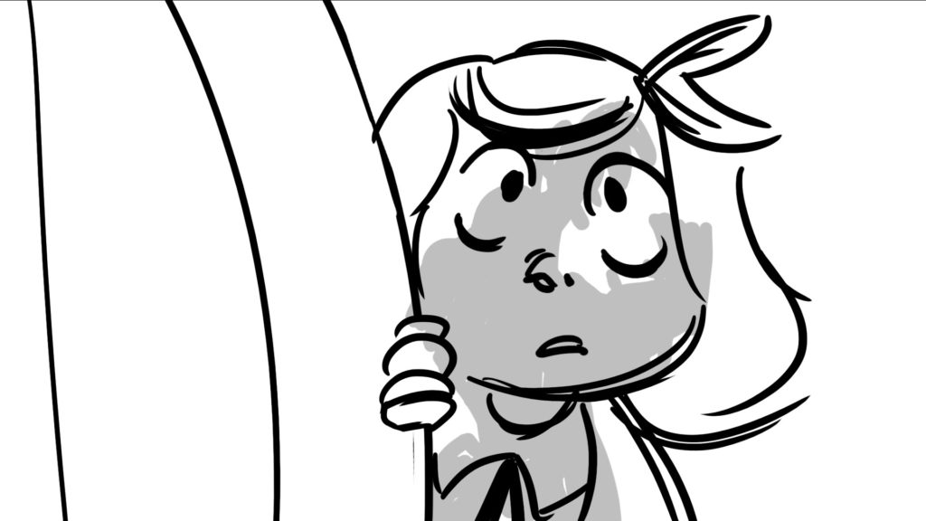 badtuna_storyboards_replacetunareveal_0003_4