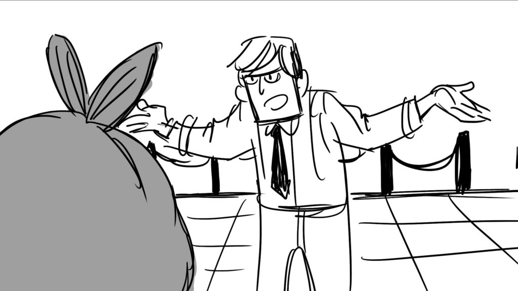 badtuna_storyboards_replacetunareveal_0007_8