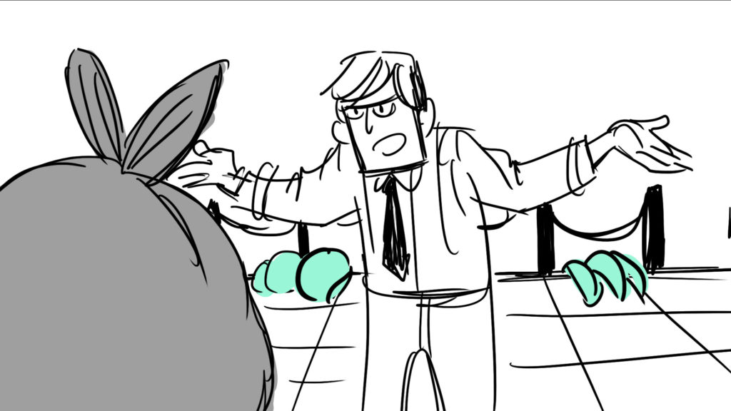 badtuna_storyboards_replacetunareveal_0009_10