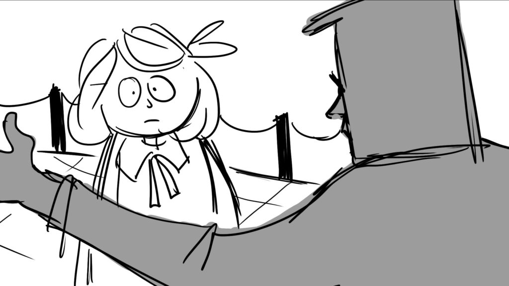 badtuna_storyboards_replacetunareveal_0011_12