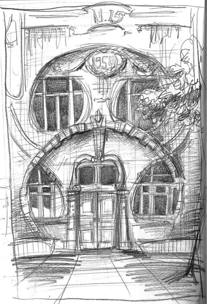nouveau-sketch2