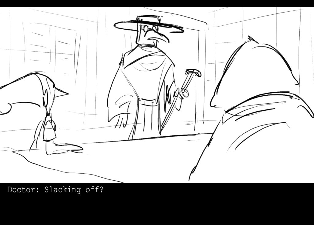 plagueBird_ep1boards_0031_18b