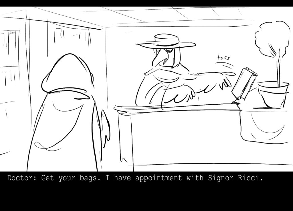 plagueBird_ep1boards_0042_23b