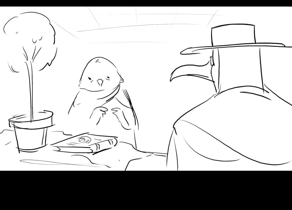 plagueBird_ep1boards_0044_25a