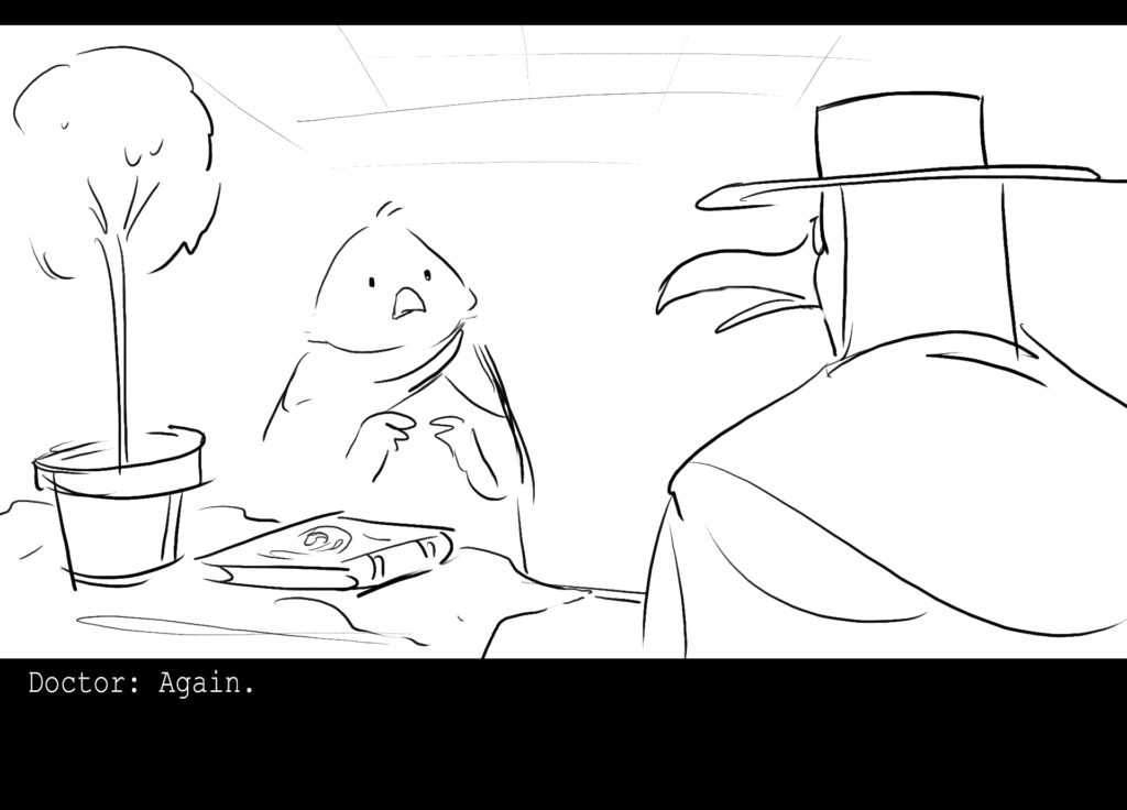 plagueBird_ep1boards_0046_25c